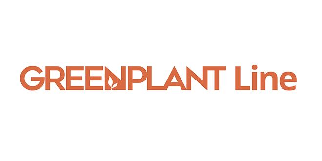 GREENPLANT – fertilizanți hidrosolubili cu conținut NPK