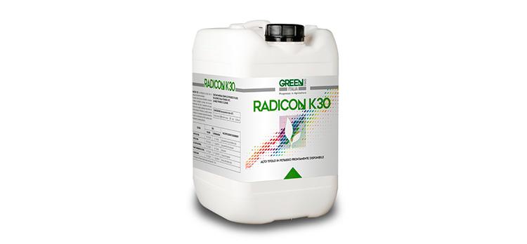 radicon-ambalaj