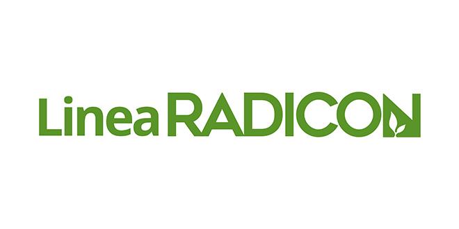 RADICON – concentrație ridicată de macronutrienți ușor disponibili