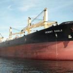 Egipt a cumpărat 120 mii tone de grâu românesc
