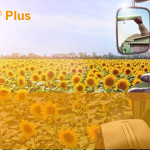 Clearfield-Plus