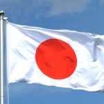 Japonia ne va acorda un împrumut pentru modernizarea tehnicii și echipamentului agricol