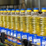 Cel mai mare producător de ulei din țară își sistează temporar activitatea