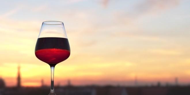 Consumul de vin în UE scade la 108 mln hectolitri în anul curent