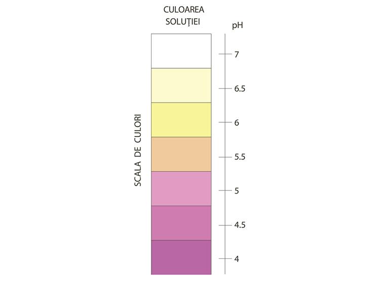 Vyrer-culoare2