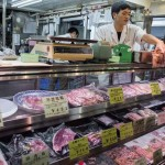 FAO prognozează creșterea stocurilor mondiale de grâu