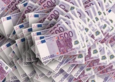 Moldova ar putea contracta un credit de urgență de la Banca Mondială pentru fermieri