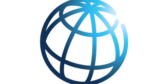 Banca Mondială susține creșterea competitivității sectorului agro-alimentar în Moldova
