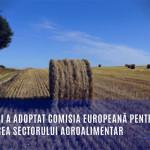 sector_agroalimentar2