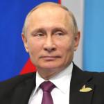 Vladimir Putin anunță un ajutor umanitar în valoare de 500 de milioane de ruble pentru agricultorii moldoveni