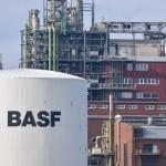BASF și alte companii vor aloca 16,5 mlrd. dolari pentru reducerea consumului de pesticide sintetice