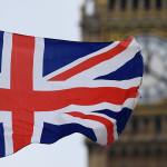 Britanicii ar rămâne fără alimente în câteva zile dacă ar depinde de produsele proprii