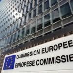 Comisia Europeană amână noua lege privind agricultura ecologică!