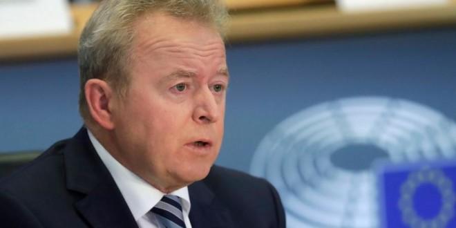 Se propune plafonarea subvențiilor agricole în UE la 100.000 Euro pentru un fermier