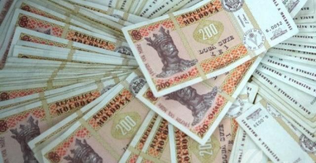De la începutul anului au fost depuse 2668 de cereri privind acordarea subvențiilor postinvestiționale