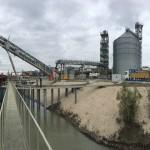 Trans-Oil ar putea cumpăra o fabrică de producere a uleiului din Serbia, cu 100 de milioane de euro