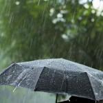Alertă meteo: Ploi puternice cu descărcări electrice