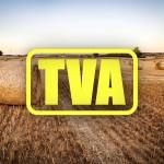 Se propune diminuarea TVA pentru fertilizanți și pesticide