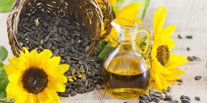 Cresc prețurile de achiziție a semințelor de floarea-soarelui