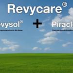revycare9