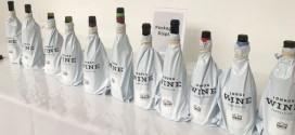 Șase vinării din Moldova au câștigat medalii la London Wine Competition