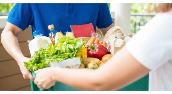 Prețurile globale la alimente au crescut în martie pentru a zecea lună consecutiv
