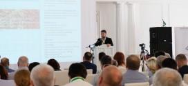 Conferința Națională a Nucicultorilor din Moldova