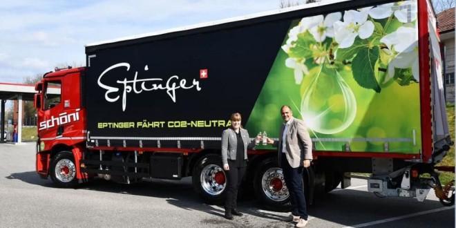 O companie din Elveția vrea să creeze o fabrică de prelucrare a legumelor și fructelor la Ștefan-Vodă