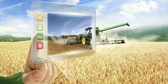 Systiva® – первый «листовой» фунгицид, применяемый способом протравливания семян!