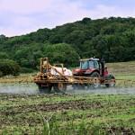 top-pesticide