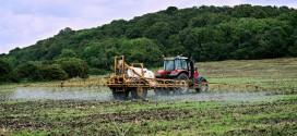 ТОП-20 лучших мировых агрохимических компаний по итогам 2020 года